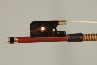 A.R. Bultitude   Violin Bow