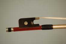 Camurat | Cello Bow from Paris