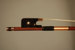 S. Finkel | Cello Bow