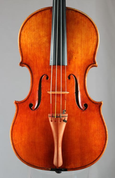 fine violas for sale italian violas carl august berger viola sold. Black Bedroom Furniture Sets. Home Design Ideas