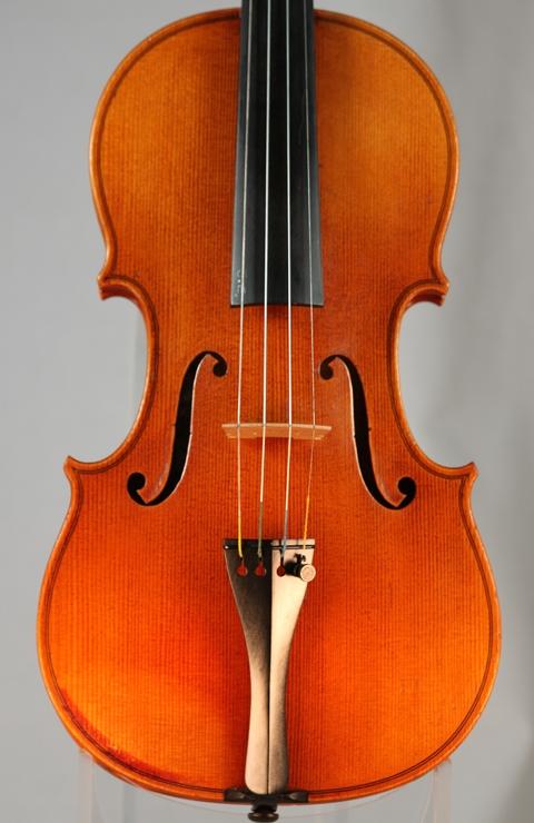 fine violins for sale italian violins ernst heinrich roth violin sold. Black Bedroom Furniture Sets. Home Design Ideas