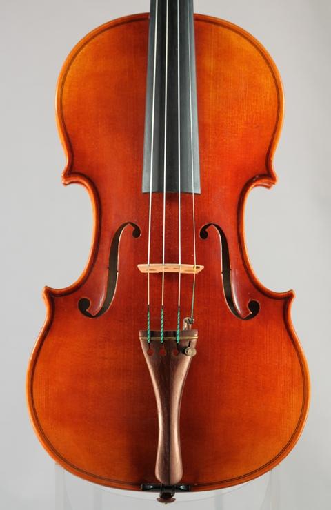 fine violins for sale italian violins wenzel fuchs violin sold. Black Bedroom Furniture Sets. Home Design Ideas