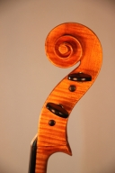 alfredo_gianotti_cello_2007_3