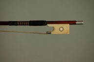 Bernard Ouchard | Violin Bow