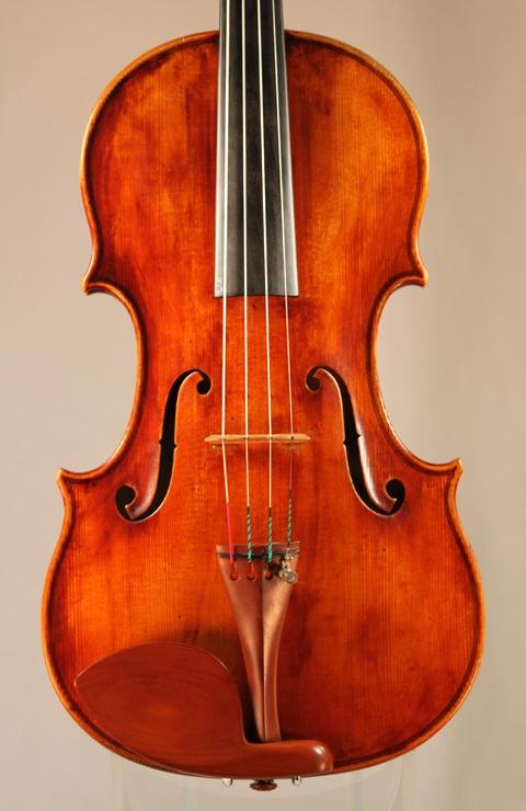 fine violas for sale italian violas bela szepessy viola for sale. Black Bedroom Furniture Sets. Home Design Ideas