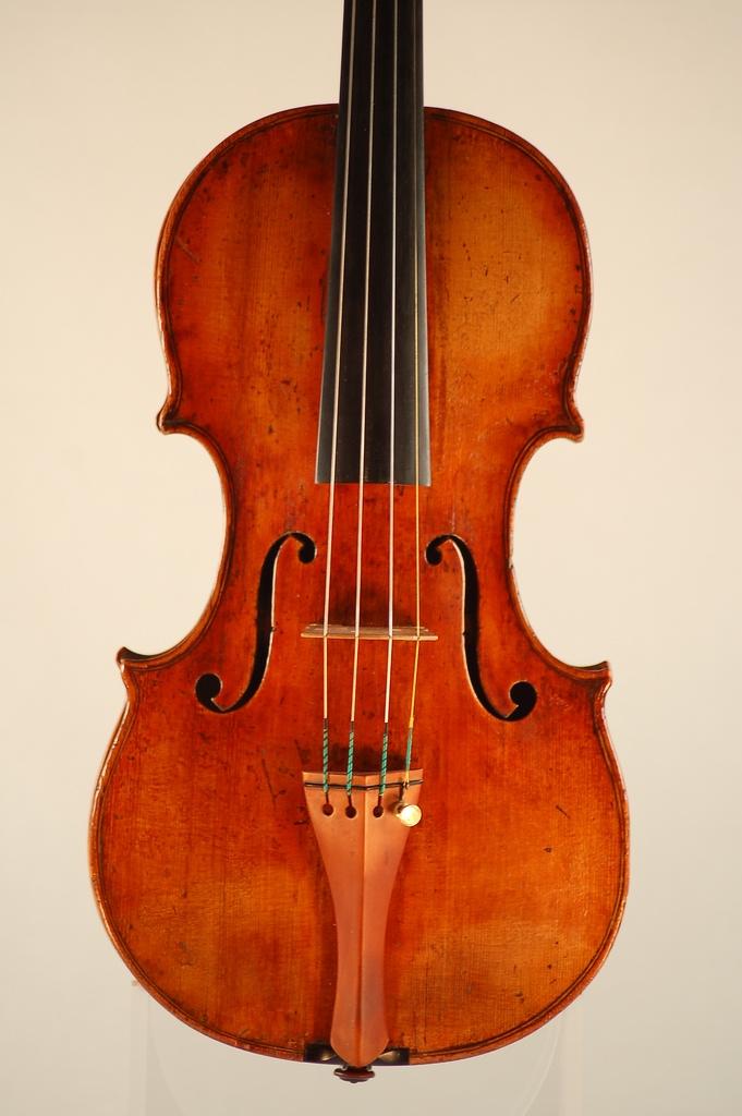 fine violins for sale italian violins tommaso balestrieri violin sold. Black Bedroom Furniture Sets. Home Design Ideas