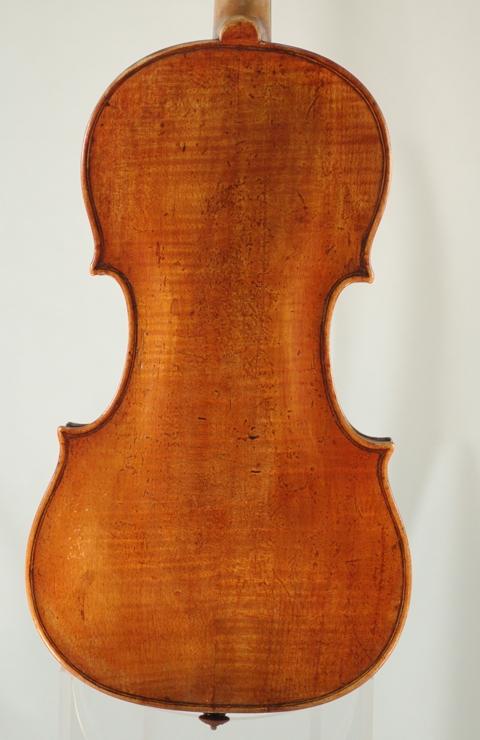 fine violins for sale italian violins carlo antonio testore composite violin sold. Black Bedroom Furniture Sets. Home Design Ideas