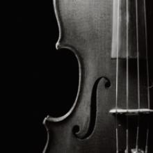 cello_m