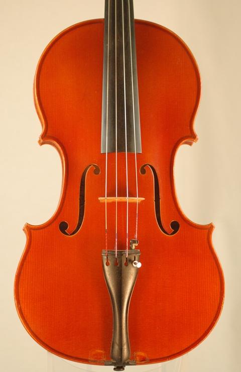 fine violas for sale italian violas christopher dungey viola for sale. Black Bedroom Furniture Sets. Home Design Ideas