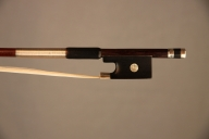 Dominique Peccatte | Violin Bow