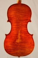 eric-t-benning-violin.1