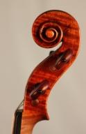 eric-t-benning-violin.2