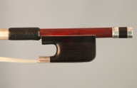 f.n._voirin_cello_bow-1
