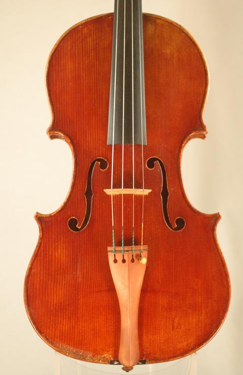 fine violas for sale italian violas gs morris viola sold. Black Bedroom Furniture Sets. Home Design Ideas