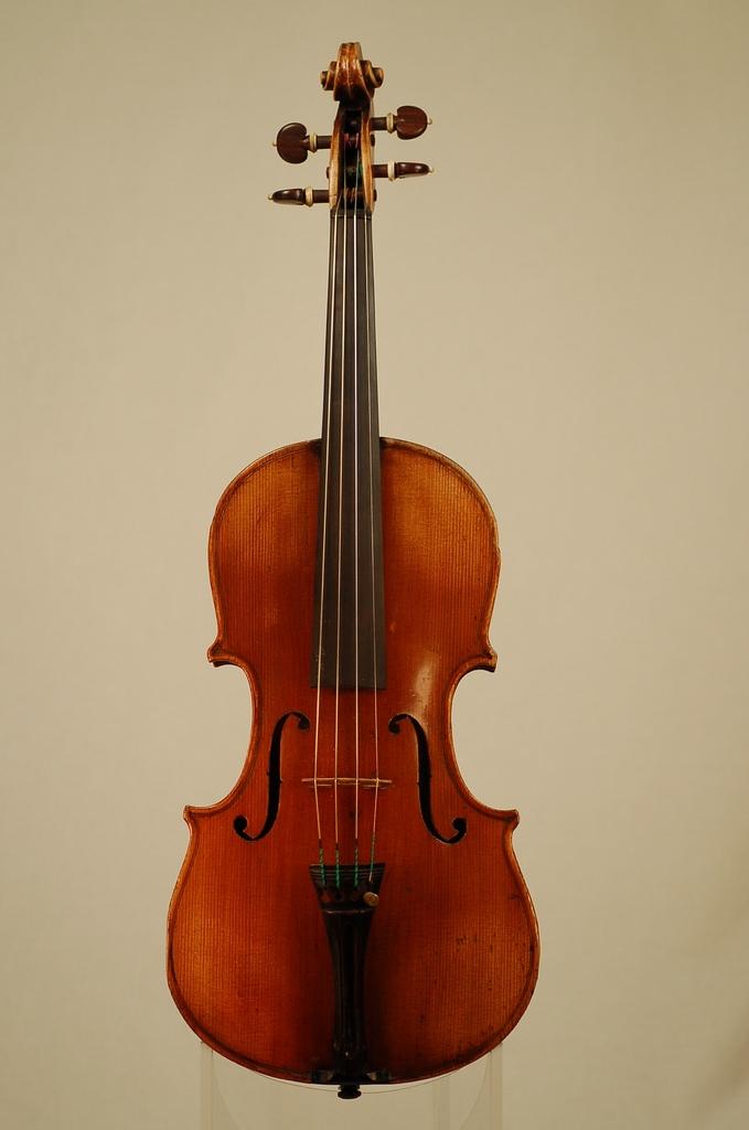 fine violins for sale italian violins gemunder violin sold. Black Bedroom Furniture Sets. Home Design Ideas