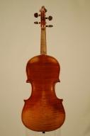 Gemunder | Violin