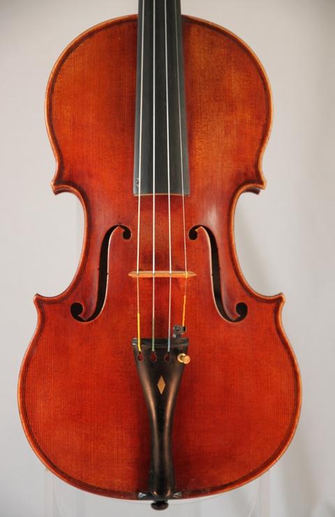 fine violins for sale italian violins heinrich roth violin sold. Black Bedroom Furniture Sets. Home Design Ideas