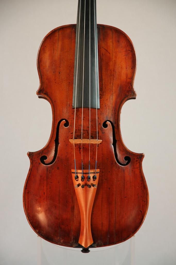 fine violas for sale italian violas david christian hopf viola sold. Black Bedroom Furniture Sets. Home Design Ideas