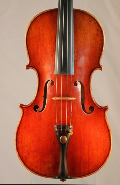 fine violas for sale italian violas william forster viola sold. Black Bedroom Furniture Sets. Home Design Ideas