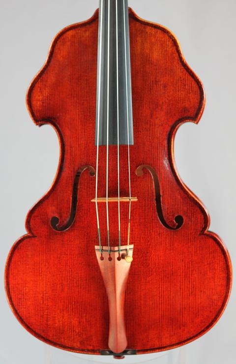 fine violas for sale italian violas eric benning viola sold. Black Bedroom Furniture Sets. Home Design Ideas