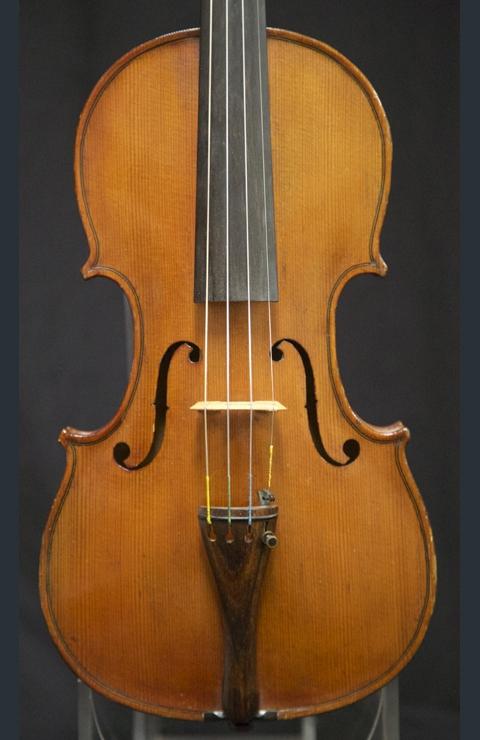 fine violins for sale italian violins emanuel whitmarsh violin for sale. Black Bedroom Furniture Sets. Home Design Ideas