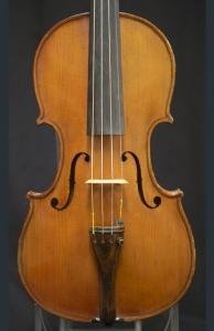 emanuel-whitmarsh-violin