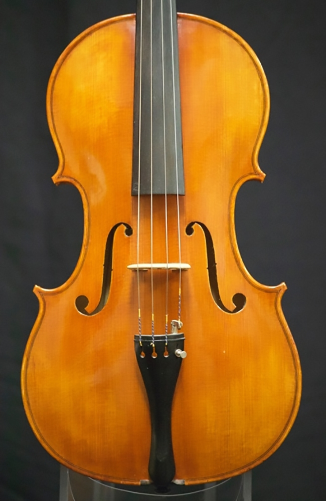 fine violas for sale italian violas charles woolf viola for sale. Black Bedroom Furniture Sets. Home Design Ideas