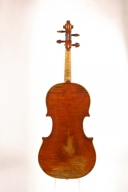 grubaugh-seifert-viola.1