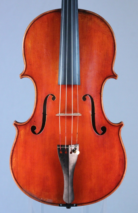 fine violas for sale italian violas rw mccluskie viola sold. Black Bedroom Furniture Sets. Home Design Ideas