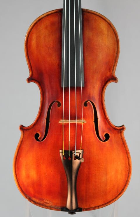 fine violins for sale italian violins william cox violin for sale. Black Bedroom Furniture Sets. Home Design Ideas