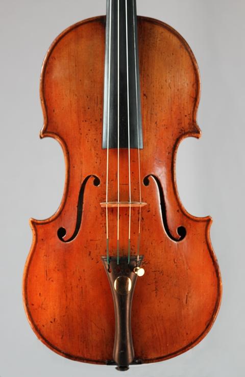 fine violins for sale italian violins gagliano workshop violin sold. Black Bedroom Furniture Sets. Home Design Ideas