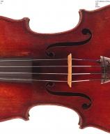 j-b-vuillaume-viola.2