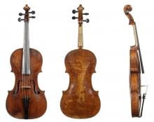 lorenzo-carcassi-viola