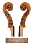 lorenzo-storioni-viola.4