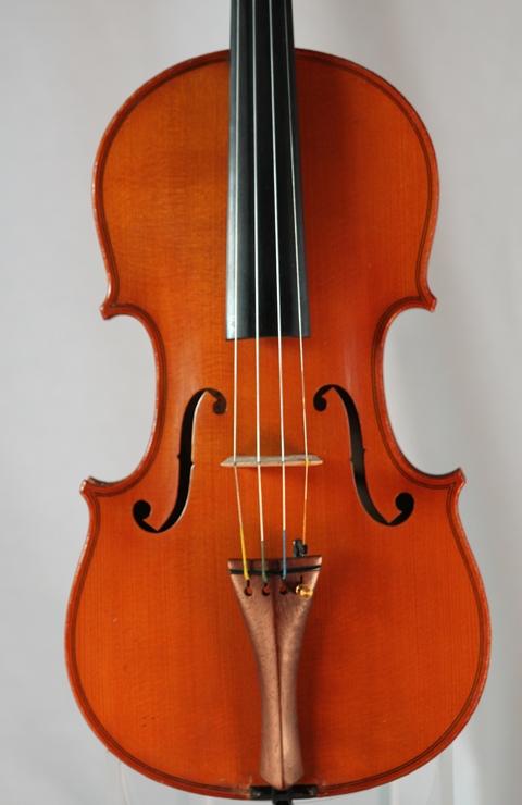 fine violins for sale italian violins albert deblaye violin for sale. Black Bedroom Furniture Sets. Home Design Ideas