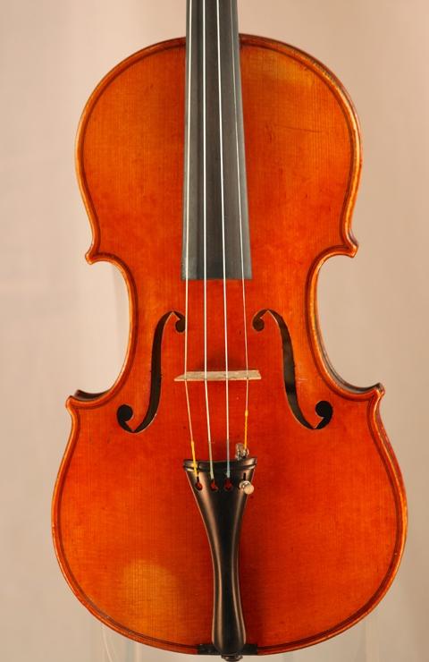 fine violins for sale italian violins marc laberte violin for sale. Black Bedroom Furniture Sets. Home Design Ideas