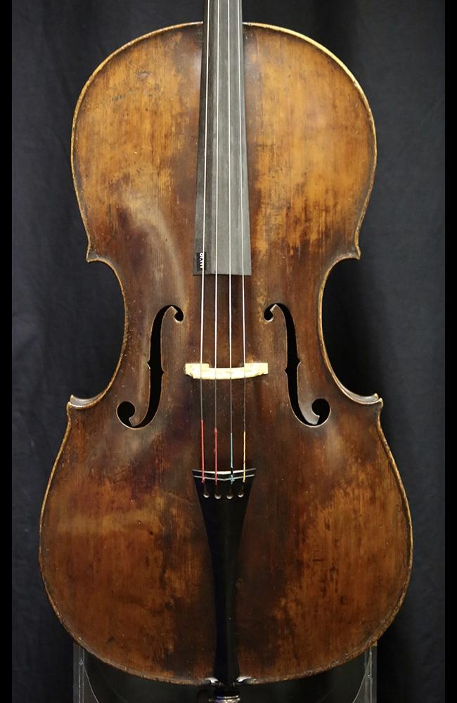fine cellos for sale italian cellos antonius their cello for sale