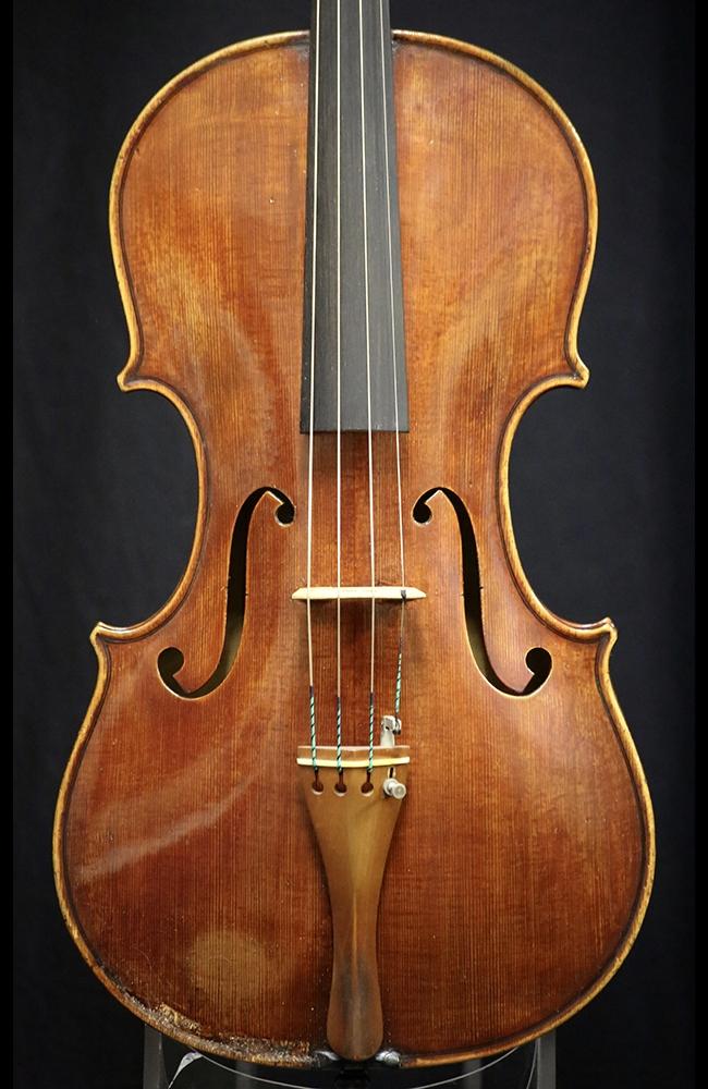 fine violas for sale italian violas jacques camurat viola sold. Black Bedroom Furniture Sets. Home Design Ideas