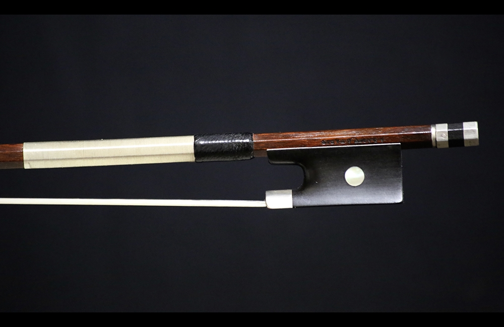 fine violins bows for sale violin bows alfred lamy pere violin bow for sale. Black Bedroom Furniture Sets. Home Design Ideas