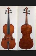 Romeo-Antoniazzi-violin-certification-1