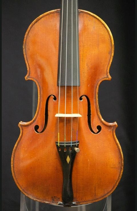 fine violins for sale italian violins george wulme hudson violin for sale. Black Bedroom Furniture Sets. Home Design Ideas