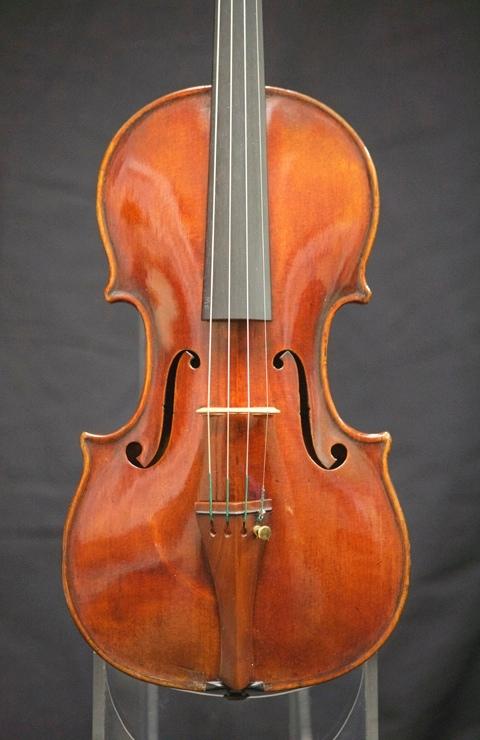 fine violins for sale italian violins giovanni francesco pressenda violin sold. Black Bedroom Furniture Sets. Home Design Ideas