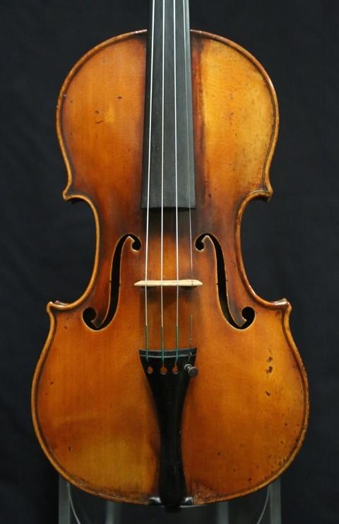 fine violins for sale italian violins giovanni fransesco pressenda violin sold. Black Bedroom Furniture Sets. Home Design Ideas