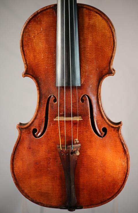 fine violins for sale italian violins helmut ellersiek violin for sale. Black Bedroom Furniture Sets. Home Design Ideas