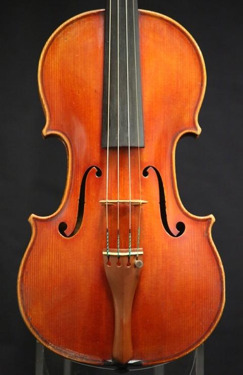 fine violins for sale italian violins igino sderci violin for sale. Black Bedroom Furniture Sets. Home Design Ideas