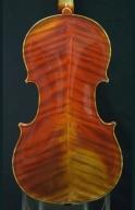 Joseph Hel | Violin