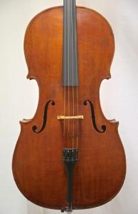 mathias-heinicke-14-1005