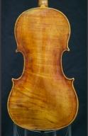 Neapolitan | Violin