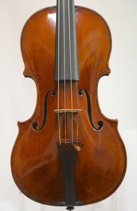fine violins for sale italian violins nicolo gagliano violin sold. Black Bedroom Furniture Sets. Home Design Ideas