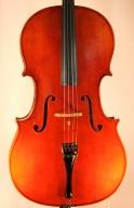 thanh-kim-cello